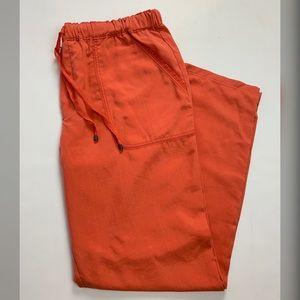 Hei Hei Pull On Cargo Pants